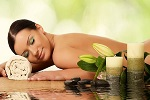 Spa & Massages in Cleveland - Things to Do In Cleveland