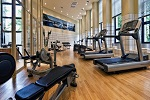Fitness & Gyms in Cleveland - Things to Do In Cleveland