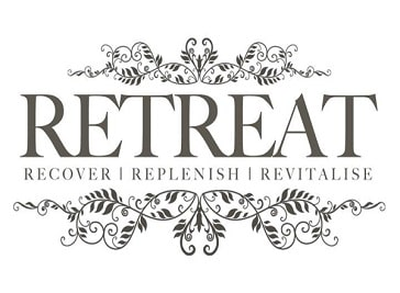 Retreat in Cleveland