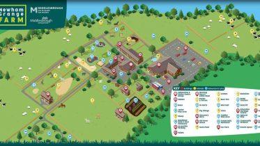 high-res-farm-map