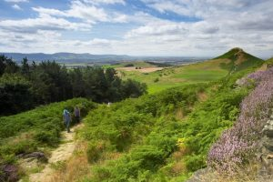adventure-and-explore-roseberry-topping